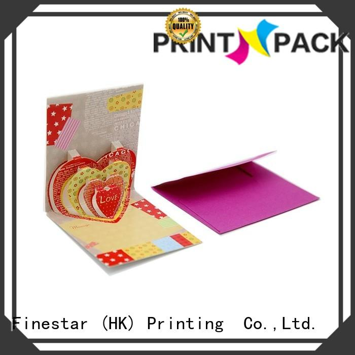 fashion digital printing packaging corrugated design for ceramic cups